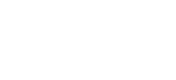 Bernoulli Small Batch Ice Cream
