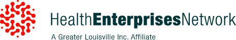 Health Enterprise Network