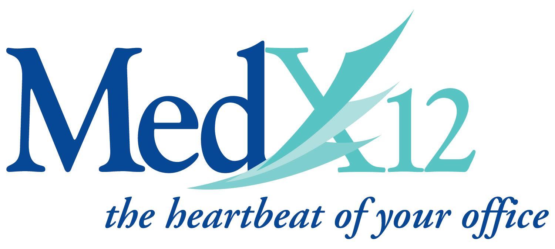 Medx12