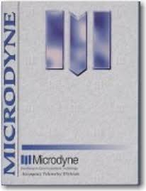 Microdyne