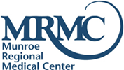 Munroe Regional Medical Center