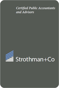 Strothman & Co